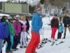 Fun Jo Skiclub Gotthard Andermatt