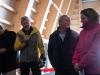 Skigebietserweiterung steht