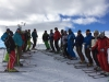 Skilehrer WK Dezember 2013