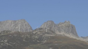 Global Wind Day @ Gütsch Andermatt | Andermatt | Uri | Schweiz