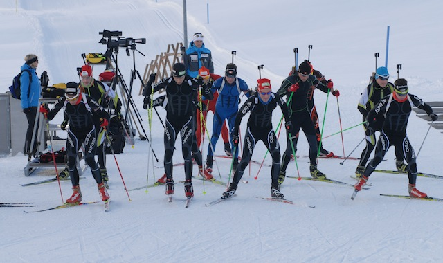 Training_Biathlon_Realp