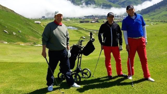 golftournier_sedrun_andermatt-2