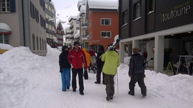 Andermatt-20111231-00048