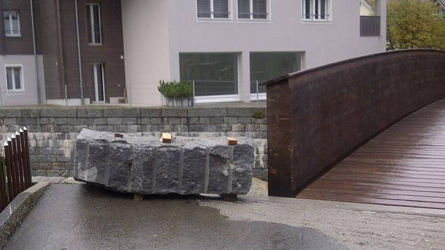Andermatt-20140921-00653