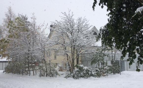 22-10-14 Wintereinzug
