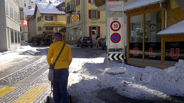 Andermatt-20141024-00679