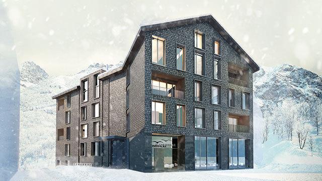 Haus_Schneefalke