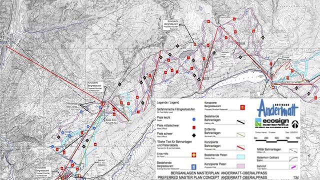 Fig-13d-Preferred-Master-Plan-Concept-Andermatt-Oberalppass-Dec-20-10-1024x723