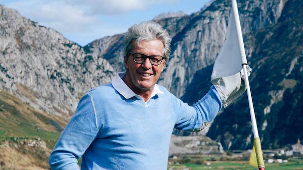 Bernhard_Russi_Golf_Andermatt_Swiss_Alps-8