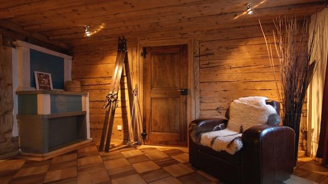 Room2_-2