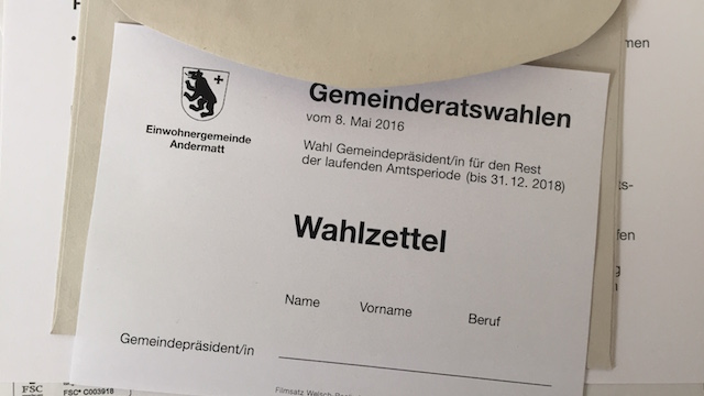 Wahlzettel_Gemeindepräsidenten